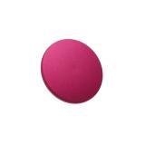 Jual Selens Se Sb V04 Digital Camera Soft Shutter Tombol Dengan Sekrup Pink Antik