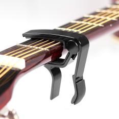 Semangat Profesional Akustik Gitar Listrik Pemicu Perubahan Capitol Hitam Cheer Diskon