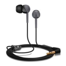 Jual Sennheiser Headphone Cx213 Cx 213 Hitam Headset Earphone Head Set Senheiser Satu Set