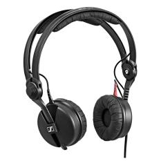 Jual Sennheiser Hd 25 Plus Branded Murah