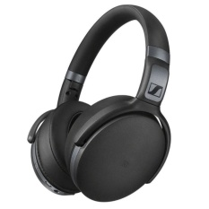 Promo Toko Sennheiser Hd 4 40 Bt Hd 4 40Bt Bluetooth Wireless Headphones