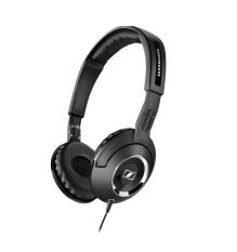 Diskon Sennheiser Hd219 On Ear Headphones Hitam Akhir Tahun