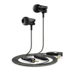 Sennheiser IE800 Audiophile In-Ear Headphone-Intl