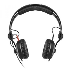 1 Pair Penggantian Bantalan Telinga untuk Razer Kraken Game Headphone-Intl. Source · Sennheiser
