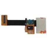 Sensor Flex Kabel Untuk Xiaomi Mi3 Kuning Di Tiongkok