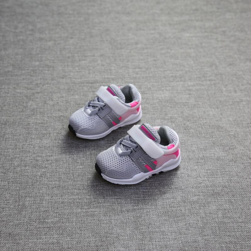 Harga Sepatu Belajar Jalan Bayi Alas Lunak San Ya Terbaik