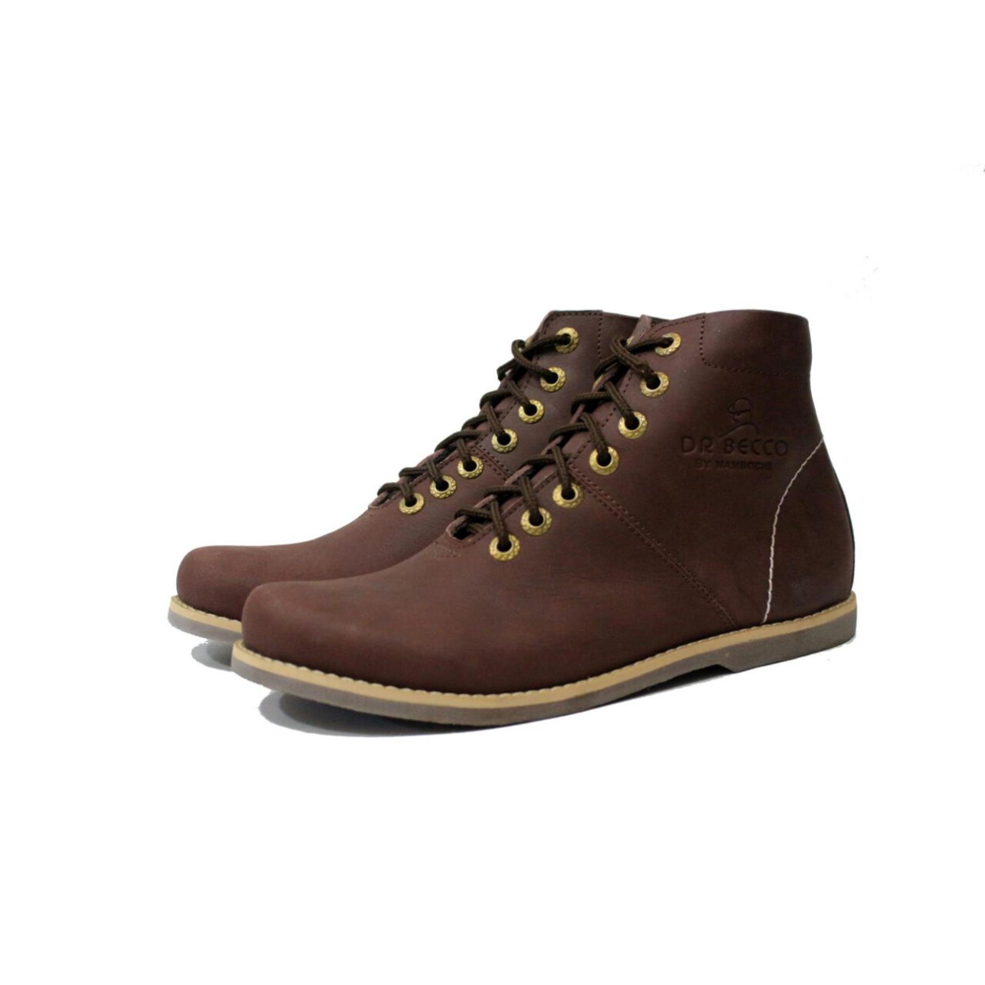 Azkashoes Sepatu Wanita Slip On Eagle Dr24 Ungu - Wikie Cloud Design ... 44c644c549
