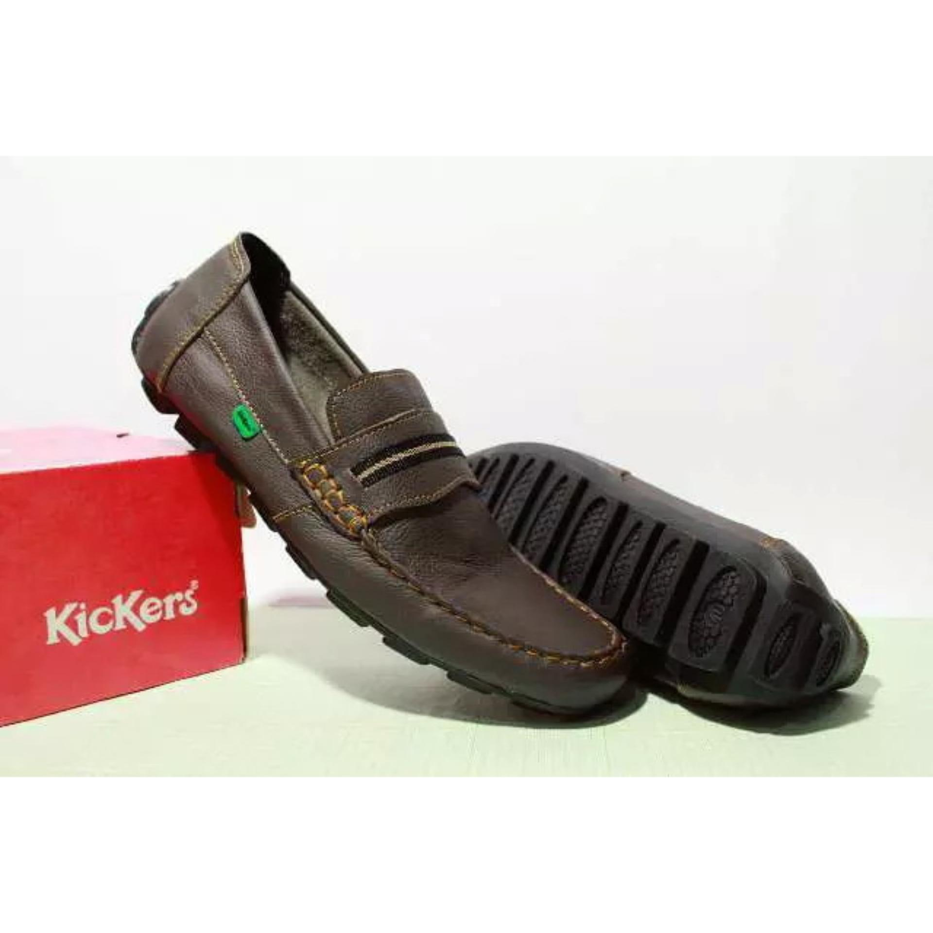 Harga Louis Visto sepatu pria l kulit asli model LV 206 PriceNia com Source · Sepatu