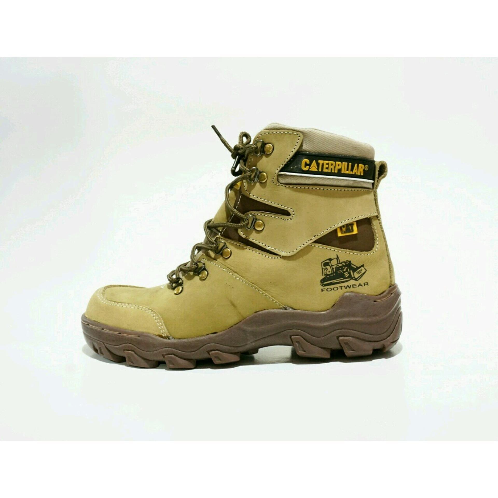caterpillar shoes 90000 \/12 \/29
