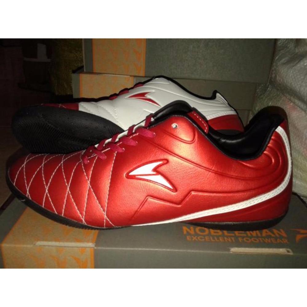 Jual Sepatu Olahraga Noblemen Terbaru  0854ecbbea