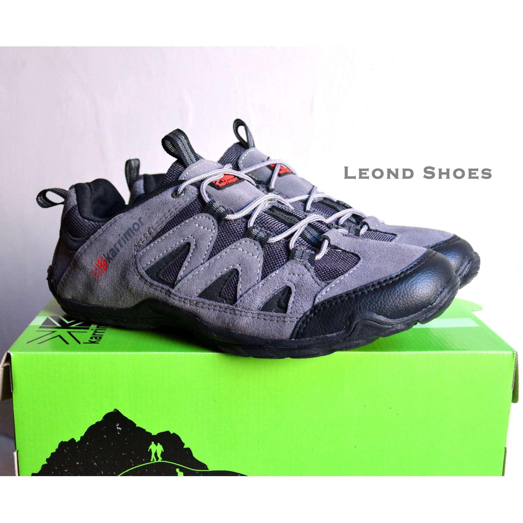 Toko Jual Sepatu Gunung Model Pendek Jual Sepatu Sepeda Karrimor
