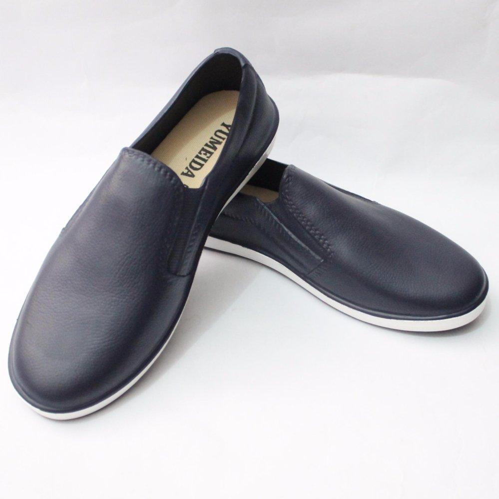 Jual Sepatu Eagle Murah Garansi Dan Berkualitas Id Store Jasmine Running Wanita Blue Citroen 41 Rp 32999