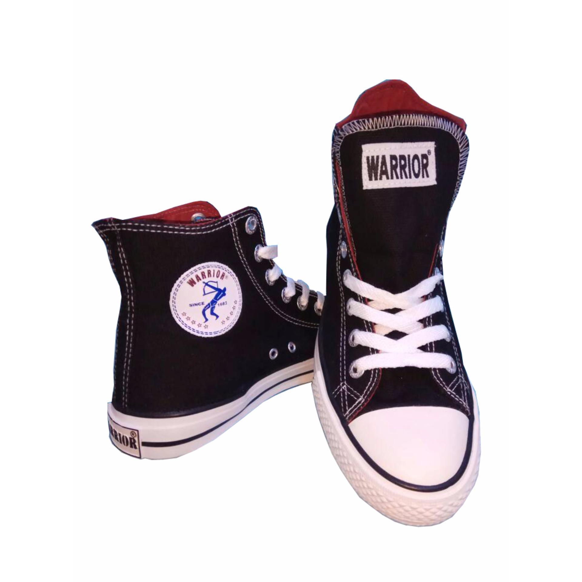 Permalink to Sepatu All Star Ulasan