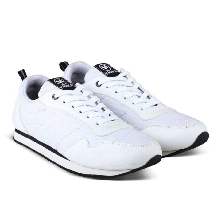Sepatu VDB 463 Sepatu Sneaker kets dan Kasual Pria utk
