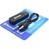 Jual Serenastore Usb Bluetooth Audio Stereo Receiver Dongle Serenastore Online
