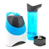 Spesifikasi Shake N Take 2Nd Generation 2 Botol Biru Baru