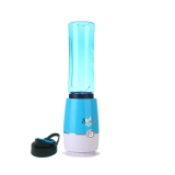 Harga Shake N Take 3 New Edition Blender Biru Branded
