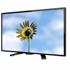 Sharp 32 inch LED TV LC-32LE180I-RESMI