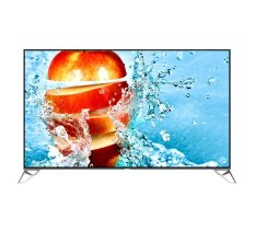 Sharp 80 Led Tv 8K Smart Silver Lc 80Ux930X Free Shipping Medan Diskon Akhir Tahun