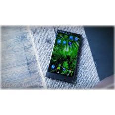 "Sharp Aquos Crystal X SH 402 [4G] 5,5"""