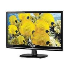 Sharp Aquos LED TV 24