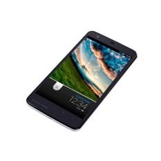 Harga Sharp Aquos Sh206 5 Ram 2Gb 32Gb Quadcore 1 7 Ghz Online