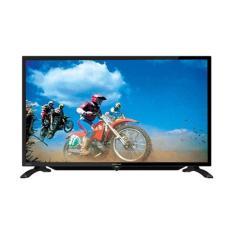 Sharp HD LED TV 32