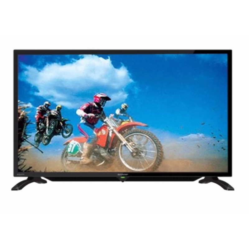 Sharp LC-32LE180i TV LED 32 AQUOS LED 32