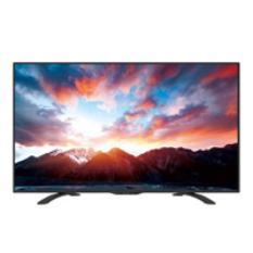 Sharp LC-32LE185i-BK/WH LED TV 32 Inch - KHUSUS JABODETABEK