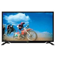 Sharp 32LE185 LED TV 32 iNCH (KHUSUS JAKARTA)