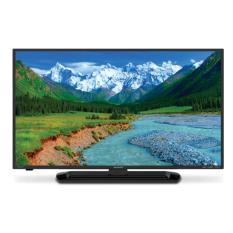 Sharp LC-32LE265 Aquos LED TV 32