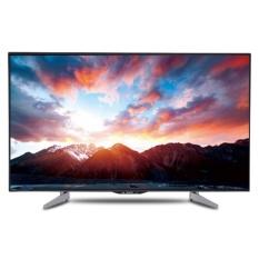 Sharp LC-50UA440 Aquos 4K Easy Smart LED TV 50