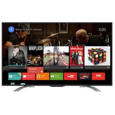 Sharp LC-60LE580 Aquos Full HD Android LED TV 60