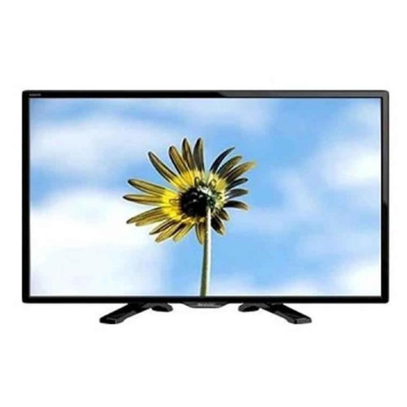 SHARP LC24LE175I LED TV 24 INCH