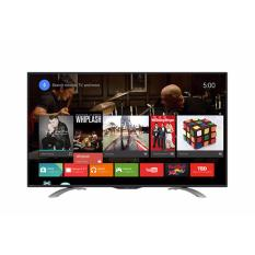 Sharp Led Digital smart TV Android LC60LE580X