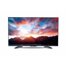 Sharp Led Digital Smart TV Full HD LC50LE380X