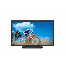 Sharp Led Easy Smart Digital TV LC32LE375X - Free Bracket