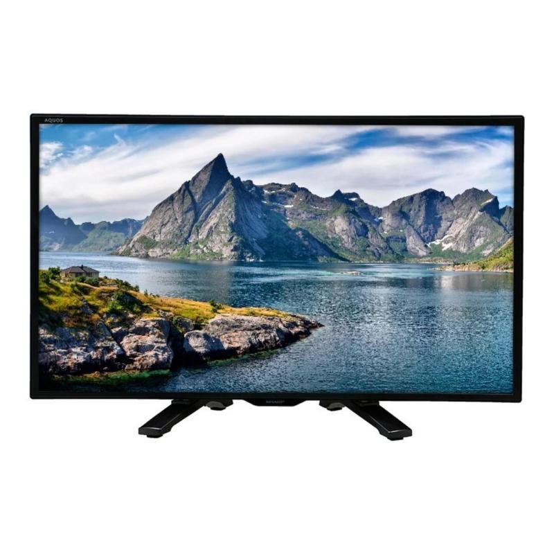 Sharp LED TV 24LE170
