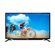 SHARP LED TV 32LE185 - 32 inch