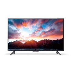 """Sharp Led Tv 50"""" LC50SA5200X – Hitam - Khusus Jadetabek"""