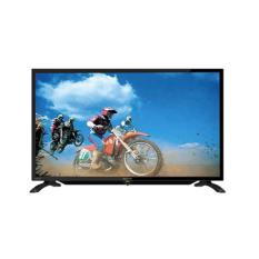 Sharp LED TV Aquos 32