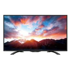 Sharp LED TV Aquos 60
