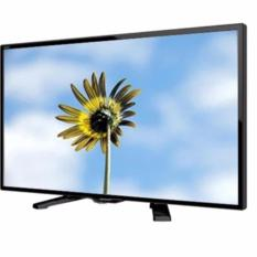 SHARP LED TV LC-24LE170I-RESMI