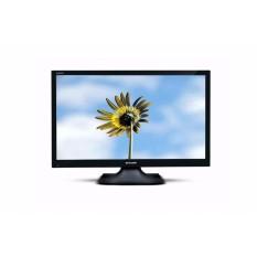 Sharp Led TV LC24SA4000i