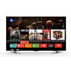 Sharp TV AQUOS 4K 50