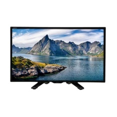 Sharp TV LED 24 inch LC-24LE170I (KHUSUS JABODETABEK)