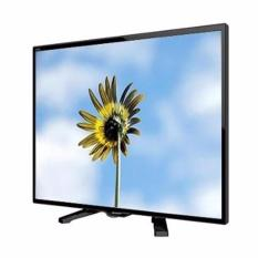 Sharp - TV LED 24