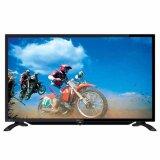 Spesifikasi Sharp Tv Led 32 Lc 32Le295I Hitam Dan Harganya