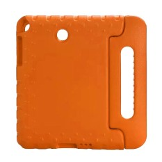 Shock Proof EVA Foam Handle Case Cover For Samsung Galaxy Tab A 8 inch T350 OR - intl