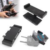 Jual Shrinkable Telepon Tablet Holder Bracket Stand Untuk Dji Mavic Pro 360 ° Rotasi Intl Online Tiongkok